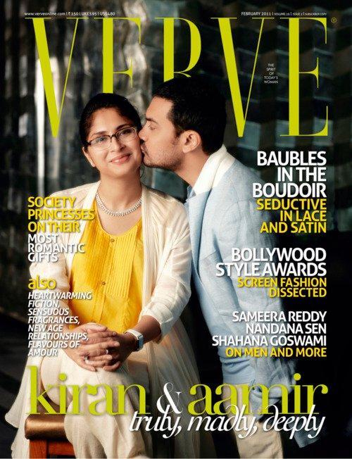http://3.bp.blogspot.com/_iVee2DUZW3M/TUq2w81BBUI/AAAAAAAAE8E/kD5aeimV7CE/s1600/Aamir-and-Kiran-Rao-on-Verve-magazine-feb-2011.jpg