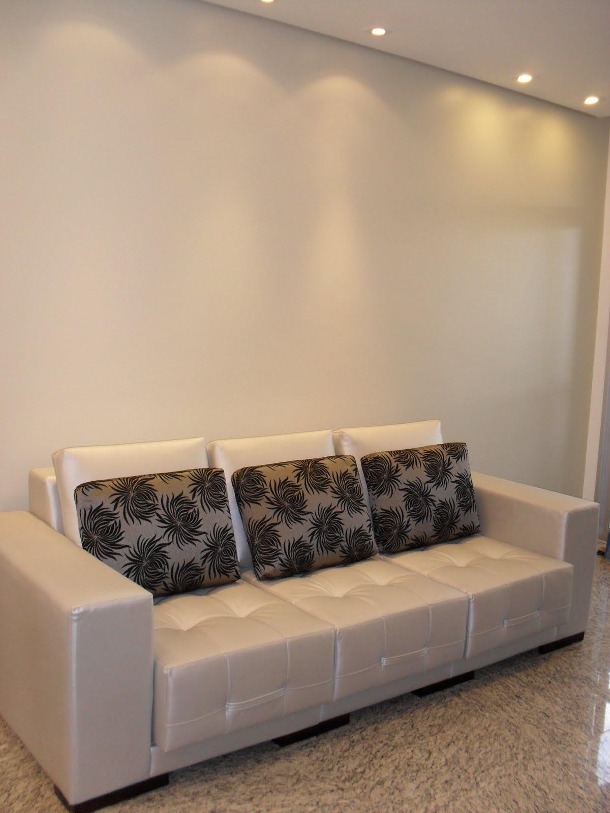 pintada provencal xpx gt lembrancinhas em mdf mini penteadeira mdf #886843 1200x1600