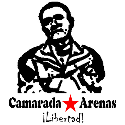 CAMPAÑA : ARENAS LIBERTAD - Página 9 Pegataarenas