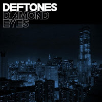 Diamond Eyes 2010 Album, Diamond Eyes 2010 lyrics, Diamond Eyes 2010 realese date, Diamond Eyes 2010 tracklist