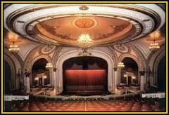 Proctors Theater