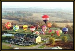 Balloon Festival