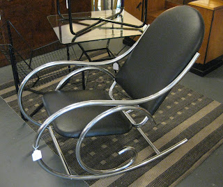 The History of Rocking Chairs - EzineArticles Submission - Submit