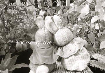 [backseat+love.karyaku]