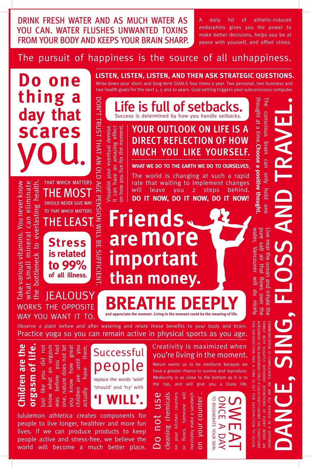 http://3.bp.blogspot.com/_iWJrR_eVeW8/TE8zskbT8rI/AAAAAAAAAQU/qEvuKNiA-3E/s1600/manifesto_poster.jpg