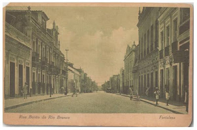 [Final+dos+anos+20.+R.+Barao+do+Rio+Branco,+raro+postal+da+Loja+Trianon.JPG]