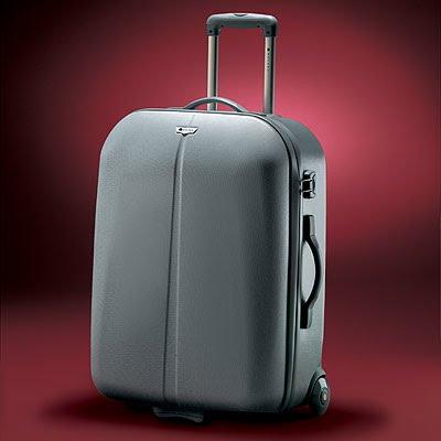 Cosa portare nel bagaglio a mano il - Si puo portare il phon nel bagaglio a mano ...