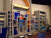 核二展示廠