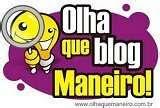 olha meu blog!!!