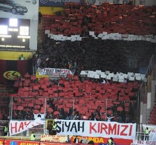 ESKISEHIRSPOR - Turkey - Ultras 9020_140801366481_746531481_2757338_2928504_n