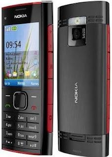 Nokia X2 India