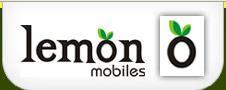 Lemon Mobiles India