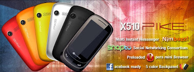 facebook chat free download for micromax q75
