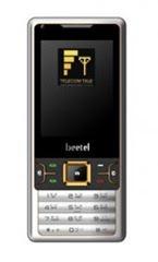 Beetel TD590