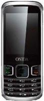 Onida G570
