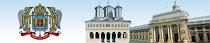 Biserica Ortodoxă Română