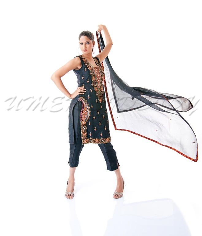 http://3.bp.blogspot.com/_iWmwFx3gc4Y/S9mScr85hMI/AAAAAAAAB7s/lSjw2wWTZAw/s1600/bridal_dress_design_2.jpg