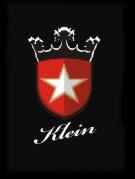 Site da Klein