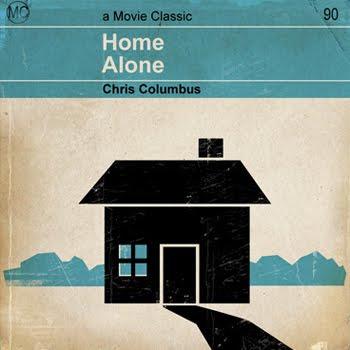 homr-alone