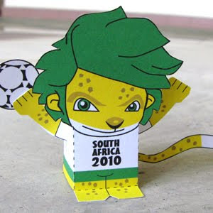 zakumi-world-cup-mascot