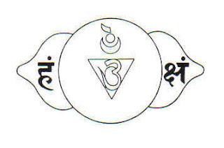 Bharatiya jyotish & mantra saadhana .: Kudalini and chakras-