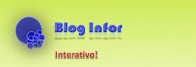 Blog Infor