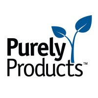 purely products logo