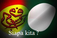 [Pas_UMNO+5.dib]