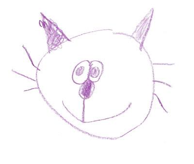 catthecat0001.jpg