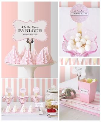 Delishas Blog Wedding Cake Display Favor Boxes For Jordan Almonds