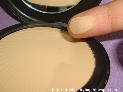 11 Powder Foundations for a Matte Finish  Best Products