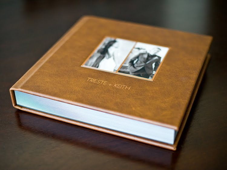 Another Beautiful Hand Made Album From Leather Craftsmen 36 Page 10X10 Flushmount Style The Cover Is A Natural Distressed And Photos