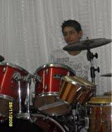 Mateus Monteiro