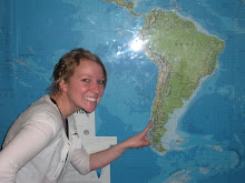 Chile Osorno Mission