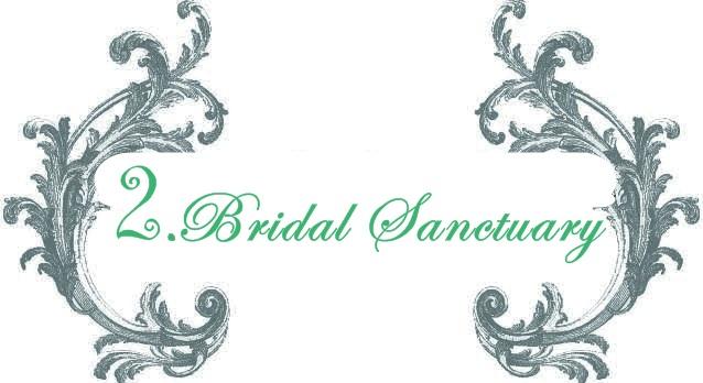 2.bridalsanctuary
