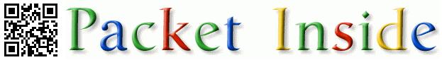 PacketInside / 네트워크 패킷 분석 블로그