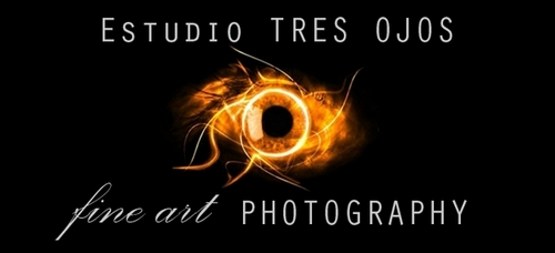 Estudio Tres Ojos - fine art PHOTOGRAPHY