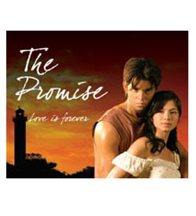 new pinoy all movies,The Promise Full Movie, watch pinoy movies online