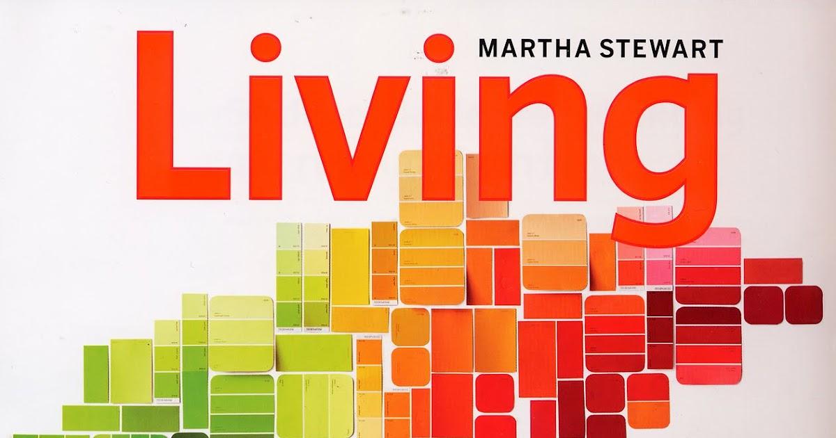Martha Stewart Fabric Book Cover : Michael roger martha stewart living cloth binders