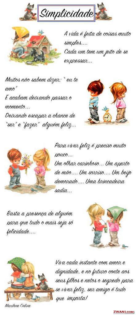 Imagenes De Poemas Para Una Amiga
