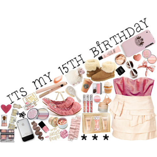 Birthday Cards 15th Birthday Cards Happy Fifteenth Birthday Wishes – 15th Birthday Cards