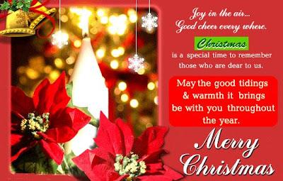 123greetings christmas: