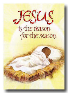 exchange these jesus christmas cards to celebrate the birth of jesus and wish everyone merry christmas - Jesus Christmas Cards