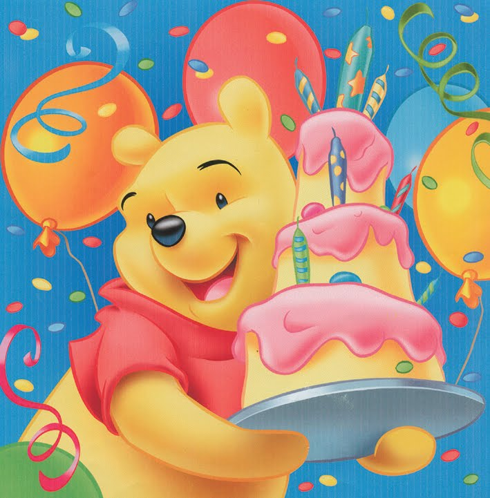 Winnie the Pooh - eBay: