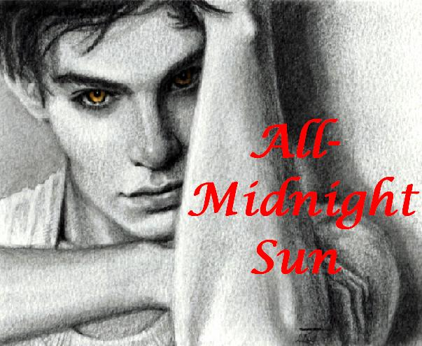 ALL-MIDNIGHT SUN