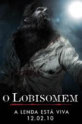 Baixe imagem de O Lobisomem (Dual Audio) sem Torrent