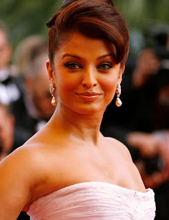 Aishwarya Rai to launch her own Designer Jewellery line