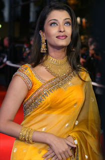 Aishwarya Rai more confident about doing Tamil movies