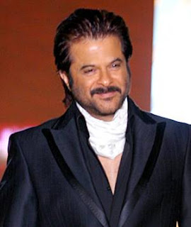 Anil Kapoor starrer Slumdog Millionaire goes to Toronto International Film Festival
