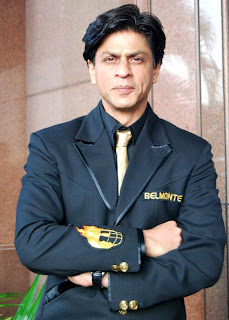 Shah Rukh Khan to be honoured with Datuk title